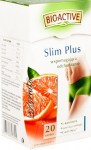 SLIM_PLUS___20_S_5447fad06814e.jpg