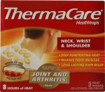 THERMACARE_NECK__5060d4aadad69.jpg