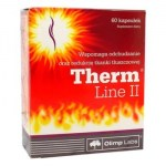 THERM_LINE_II____544013a46d8f1.jpg