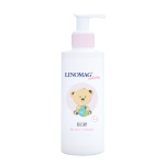 Linomag Body Lotion 200ml