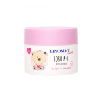 Linomag Bobo A+E cream 50ml