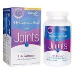 hyaljoints